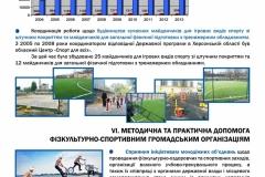 РАЗВОРОТ-15-min